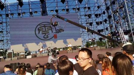 2019太湖迷笛音乐节《走走歌》