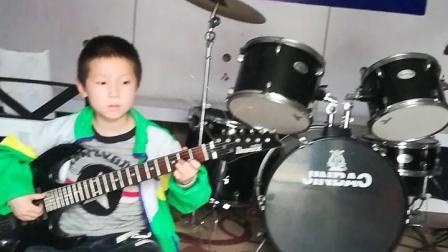 琴声音乐培训
