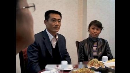 笑春               岳母挑最好的饭店羞辱农村女婿,不料整个饭店都是女婿开的,尴尬了
