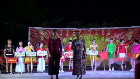 开幕-2019.5.11茂名市体育舞蹈运动协会金塘天安龙