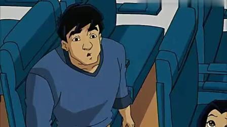 海绵宝宝搞笑动画_20181129期