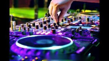 DJ舞曲-劲舞团 慢摇