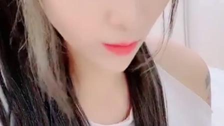 《劲舞团》14周年庆玩家祝福视频