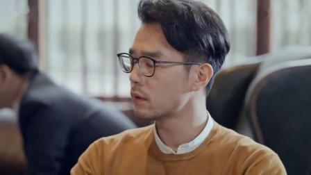 【3圈套】13-14预告 唐毅被迷晕!?