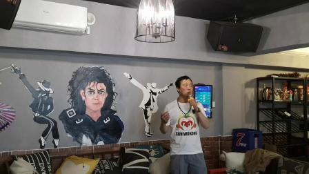 CCT∨牛恩生活写实(音乐梦助力前行)北京故事