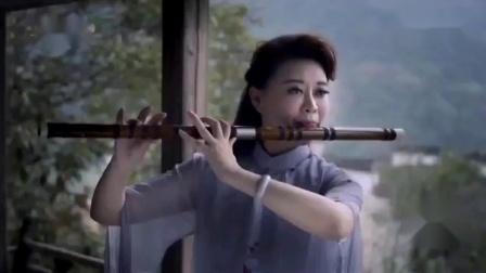 笛子的经典音乐之声!!!?。
