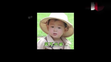 王者荣耀搞笑视频:婉儿:多重影分身!张良: