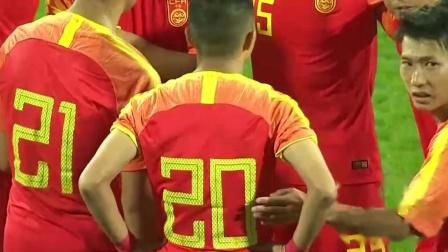 英超实况足球直播视频解说论坛
