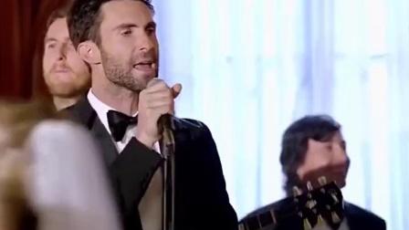 音乐:如果说婚礼上最想请哪位歌手的话! 我觉