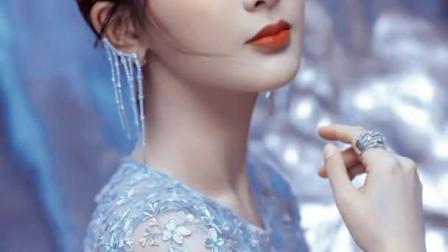 """天啊下期拜托了冰箱杨紫真的来了。王嘉尔追星成功。( 2说过她偶像是""""夏雪"""",沈月"""