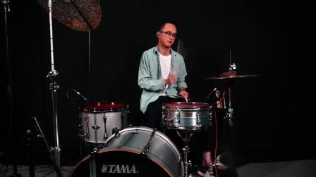 昆明罗兰数字音乐学校 陈星宇 为你出生入死九十