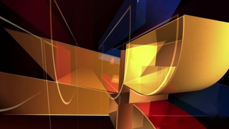 CCTV-5体育频道ID[2011.7.16-2012.12.31,世纪工场]