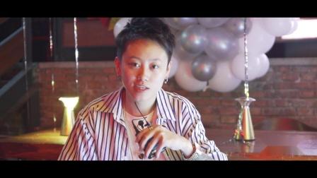 2019.5.24薄荷酒吧求婚-河南哼哈文化传播