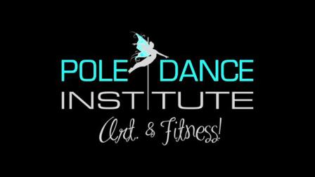 钢管舞转管Pole Dance Institute Wrocław Promo Marta Zagó