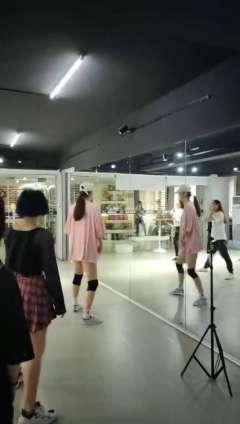 合肥立晨专业舞蹈 成人培训 爵士舞 钢管舞 街舞