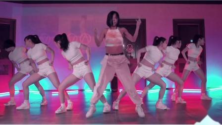 Dura 毒辣舞 全球热播舞曲  美女热舞版