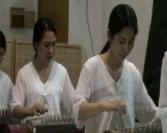 心声音乐培训中心教师团队