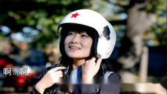 我爱祖国的蓝天KTV   纯音乐卡拉OK字幕