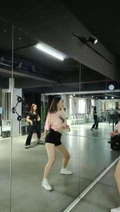 成人舞蹈 古典舞 合肥立晨零基础 十年专业教学