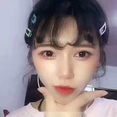 24个韩国**夹发卡女头饰糖果色小夹子彩色刘海发