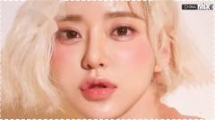 新2019韩国夜店嗨曲-韩国美女DJ Soda-058