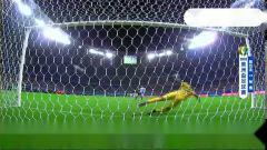 亚博体育赞助美洲杯乌拉圭VS秘鲁精彩集锦回顾