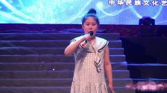 """上海第27届""""金玉兰奖""""树楠音乐教室"""
