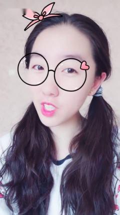 #发型撑起一张脸# 又年轻十岁!!