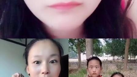 #爱官方爱热门 #搞笑配音视频 #七月你好 #