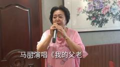 朋友欢聚张记美食城(6)