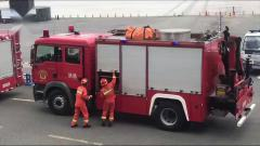 最新进展:深圳体育馆倒塌4人被困:3人死亡因伤