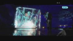 丁世光 - 不散的筵席 - 浙江卫视2019年中音乐盛典
