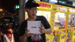 【Miyan】新貨RM-229好夾嗎 抽獎給你們 15《台灣