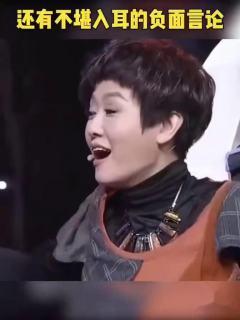 73岁中国老奶奶凭钢管舞惊艳世界