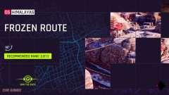 沥青9传奇汽车游戏超级跑车赛车电子音乐3