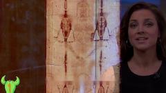 五个从地下挖出的神秘恐怖考古遗迹(本资源来