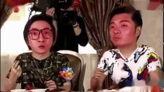 千万别让薛之谦和陈赫一起录节目,真的太搞笑