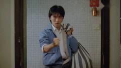 【新精武门1991】周星驰钟镇涛联手 爆笑场面来袭
