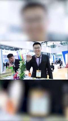 欧氏地板上海展会(体育木地板 运动木地板 篮球