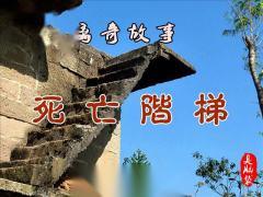 离奇故事《死亡阶梯》10