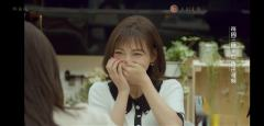 """【心动的信号2】奇闻cp""""是幸福的味道吗""""""""幸"""