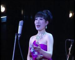 上饶爱乐乐团2011新年音乐会:《黄河渔娘》