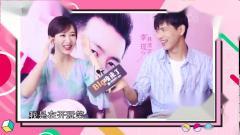 #杨紫佟年# #亲爱的热爱的# 小猴紫的五大类搞笑