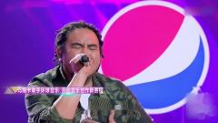 雷鬼歌手Matzka玛斯卡加盟环球音乐