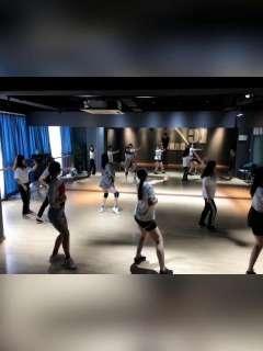 合肥专业流行舞蹈培训 成人教学 钢管舞 爵士舞