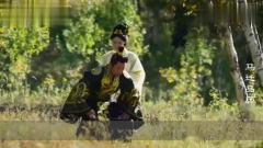 中国的第一位女将军,墓中发现一种陪葬品,考