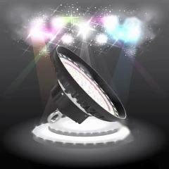 UFO led high *ay-series 5