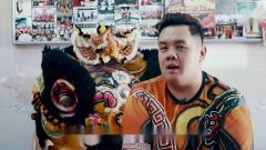 中外周家网EP12: 马来西亚槟城宏冠文化体育会