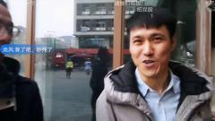 【搞笑视频】斗鱼TV主播正直博尬舞撩妹_超清