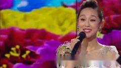 范丹阳演唱《多彩贵州欢迎你》音乐!